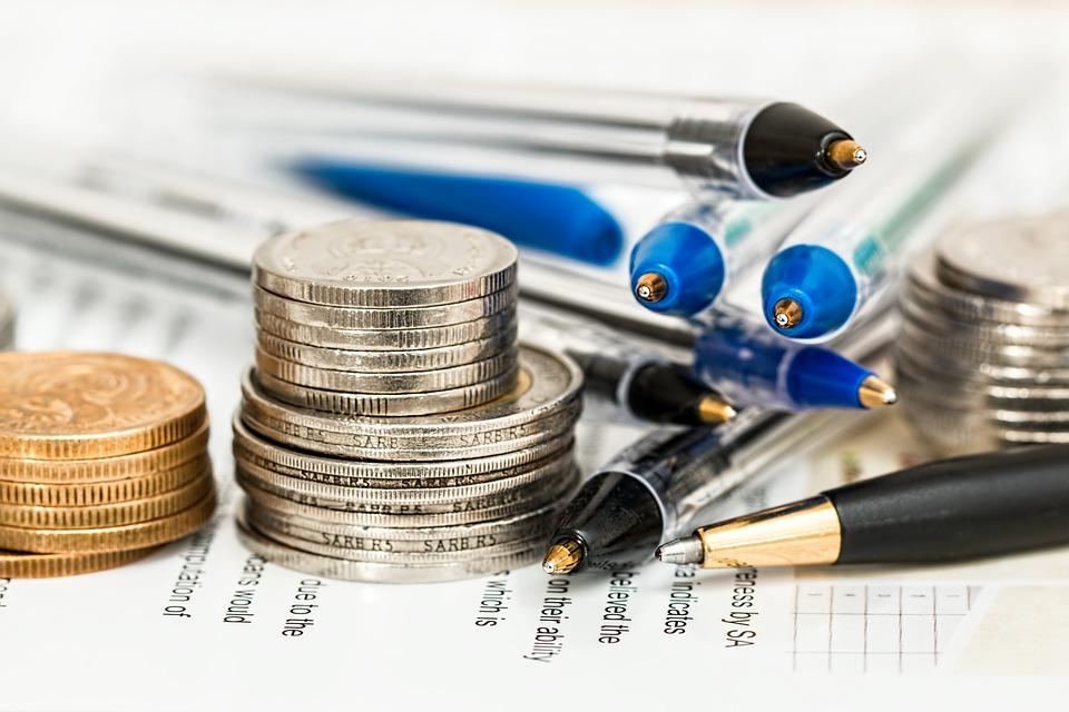 financijski savjeti iz Biblije