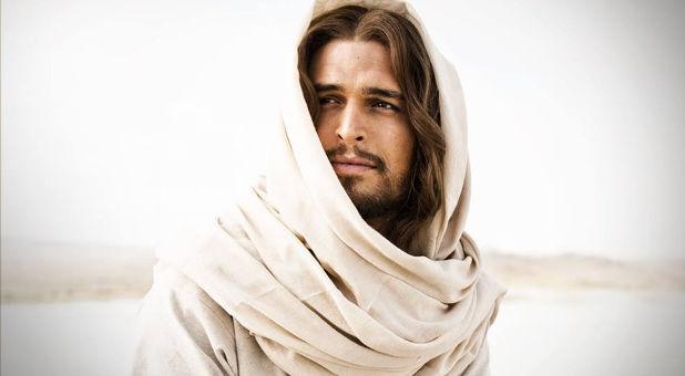 naš Bog može sve učiniti
