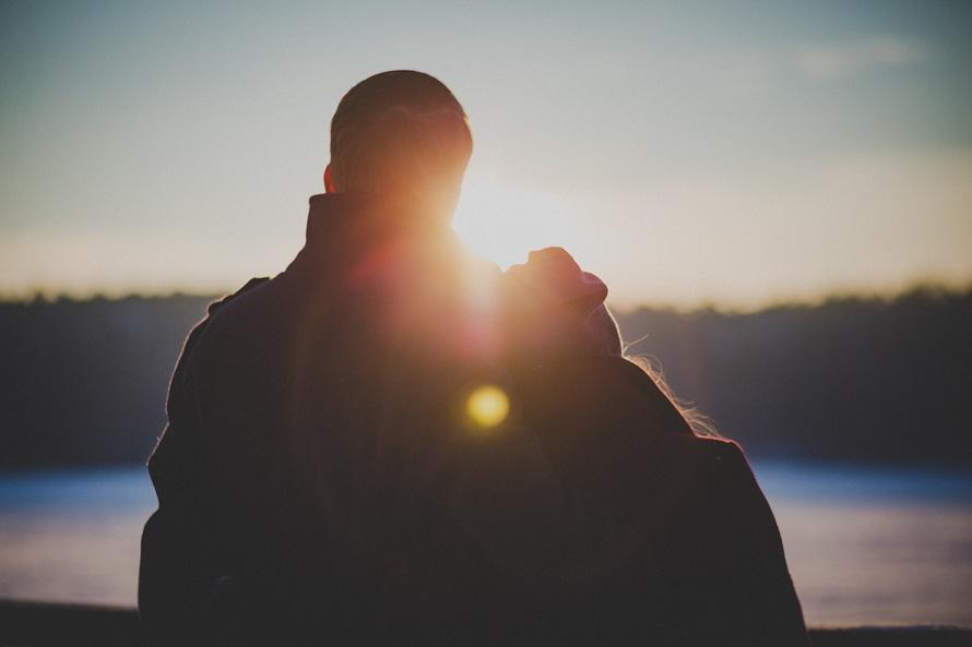 4 načina kako da imate zdravu kršćansku vezu