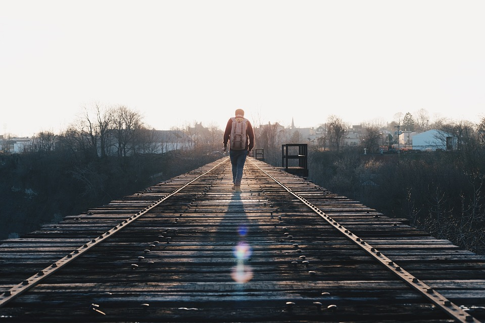 8 duhovnih savjeta za emocionalnu i mentalnu stabilnost