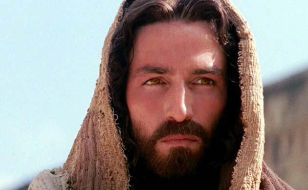 Bez Boga smo bespomoćni