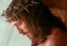 Isus iz nazareta cijeli film