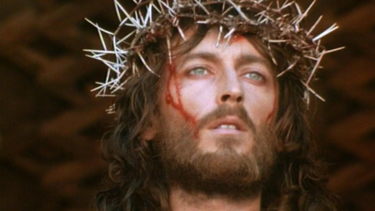 Njegovim ranama mi smo iscijeljeni