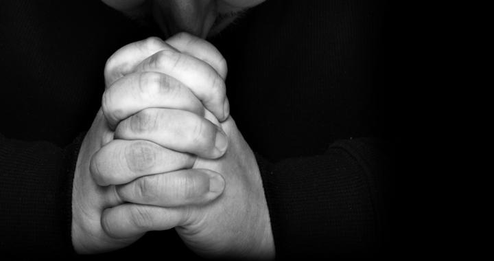 kako prepoznati i pobijediti grijeh