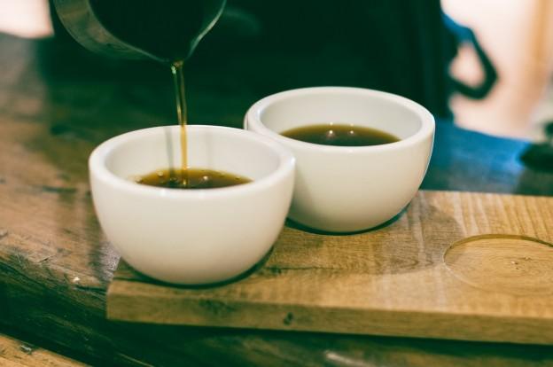 čaj od maslačka