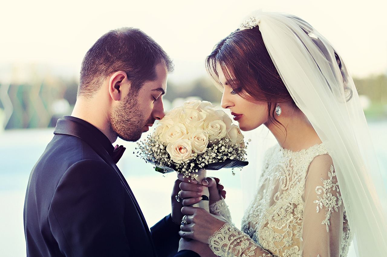 laži o braku