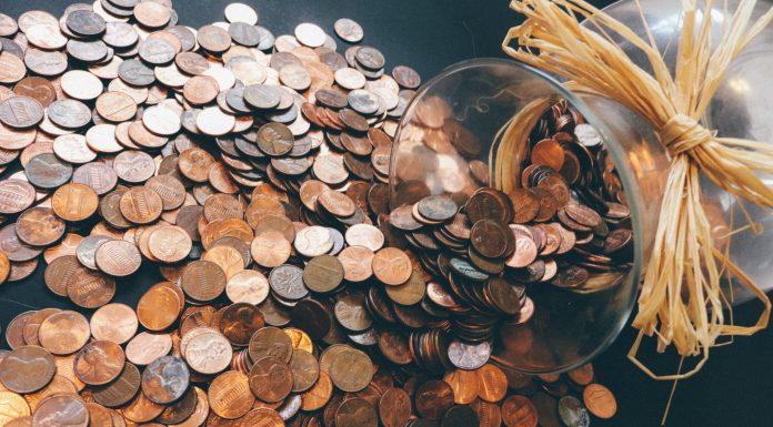 Biblijski savjeti za štednju novca