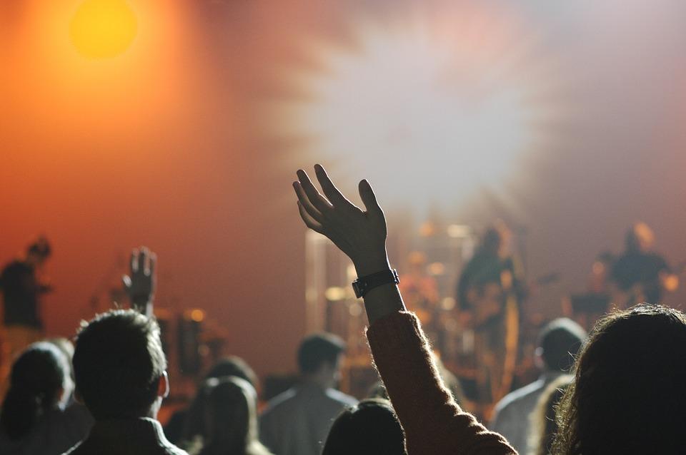 10 najljepših kršćanskih pjesama