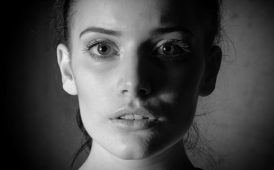 5 načina zadobivanja duhovnih borbi u vašim emocijama