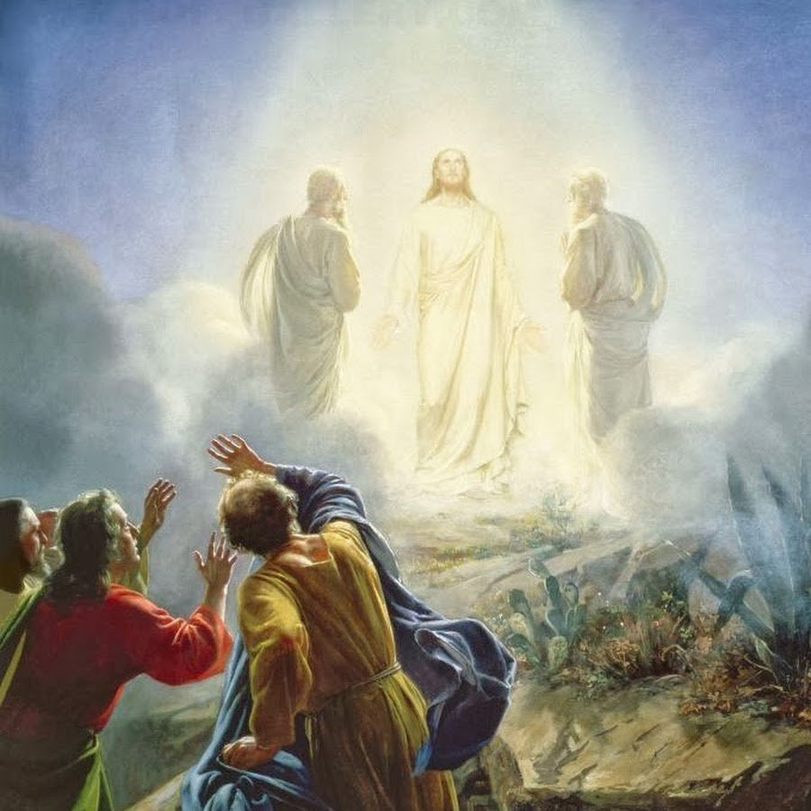 Isus se ukazao radikalnom islamskom vođi