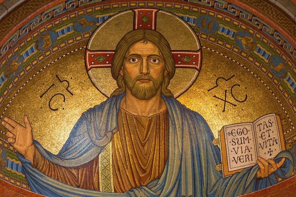 Je li sve što znamo o Isusu istina
