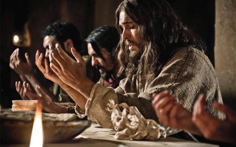 Ne postoji izbavljenje bez Izbavitelja, ne postoji spasenje bez Spasitelja