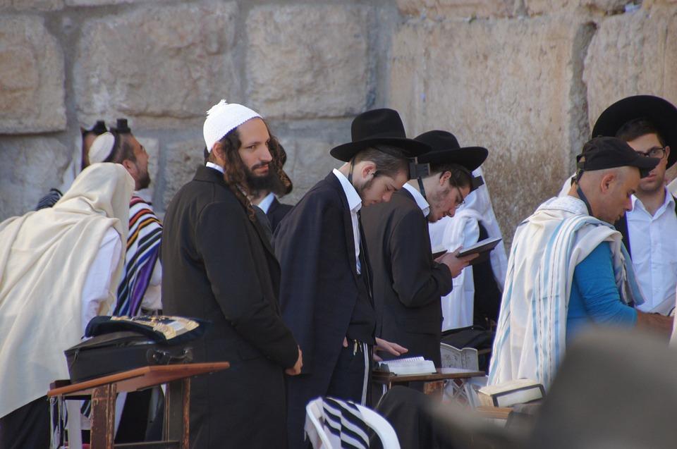 Zašto svijet mrzi Židove