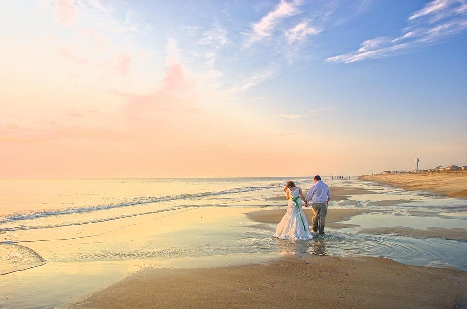 istraživanje o braku