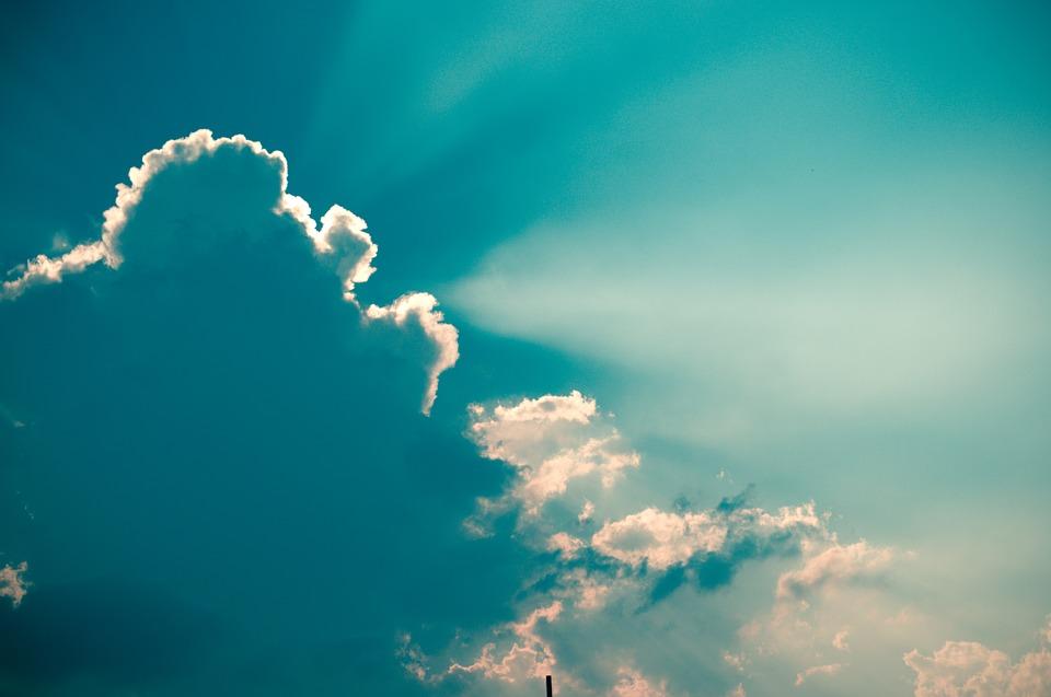 milost nasuprot vjeri