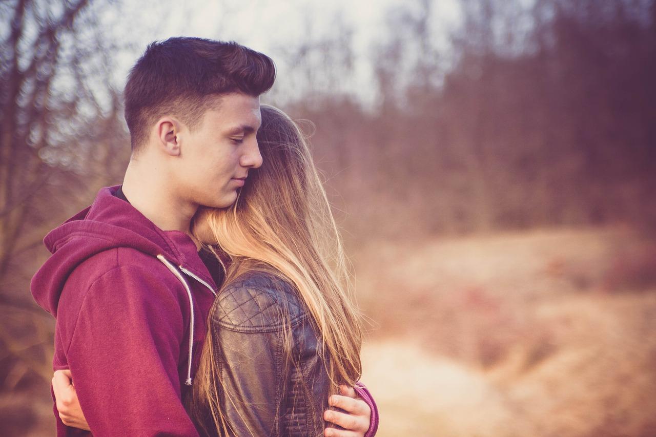 Biblija uči monogamiju