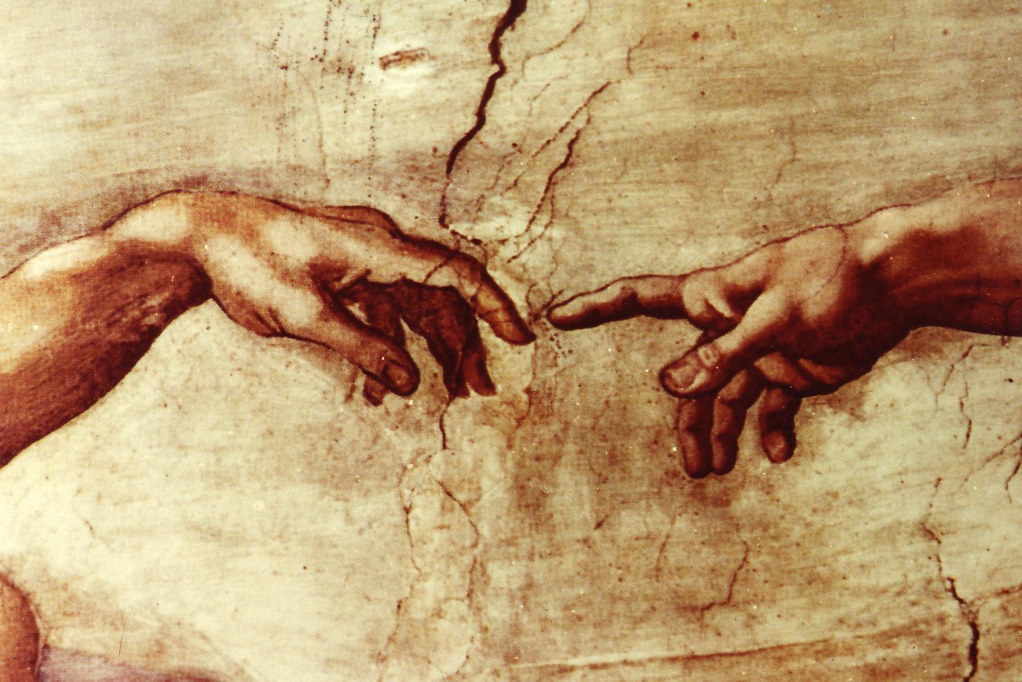 Znanstvene činjenice u Bibliji