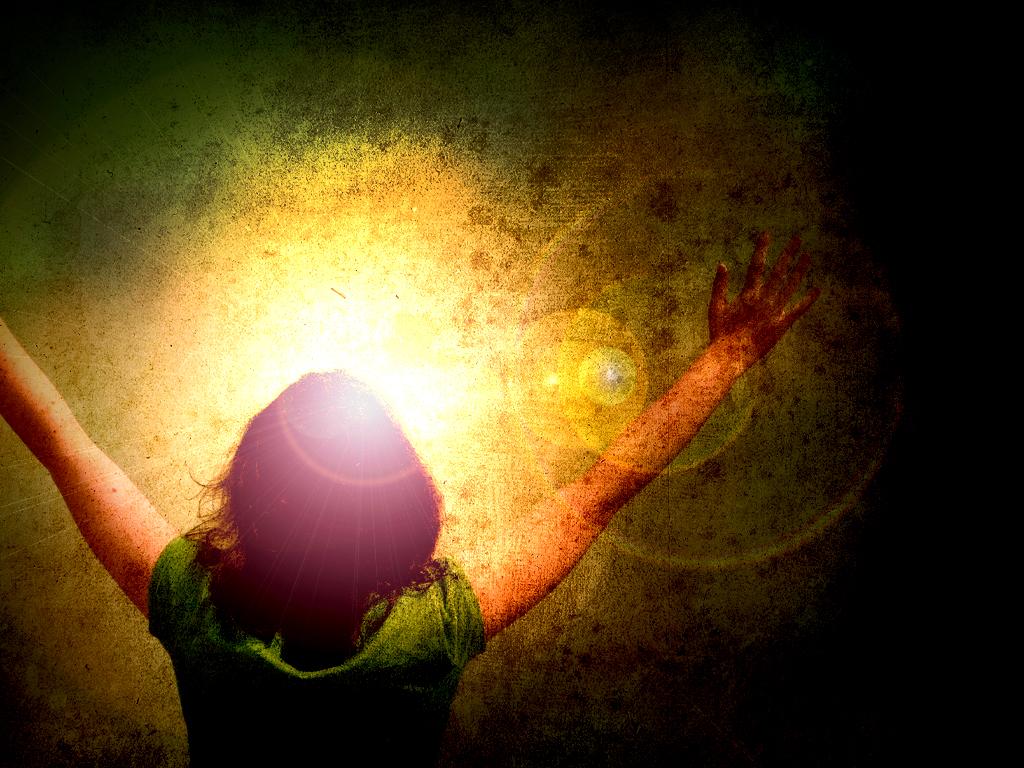 10 istina o darovima Duha Svetoga