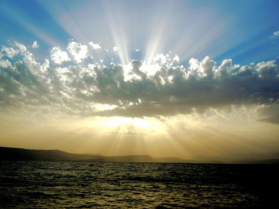 Hoćemo li živjeti na nebu ili na novoj zemlji