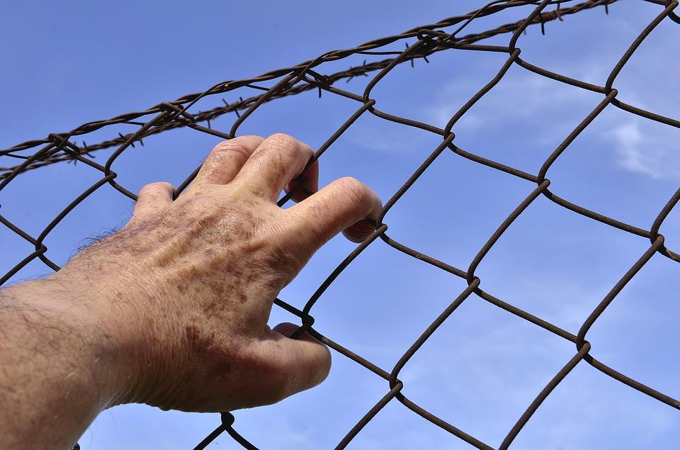 Kršćanskom pastoru prijeti smrtna kazna
