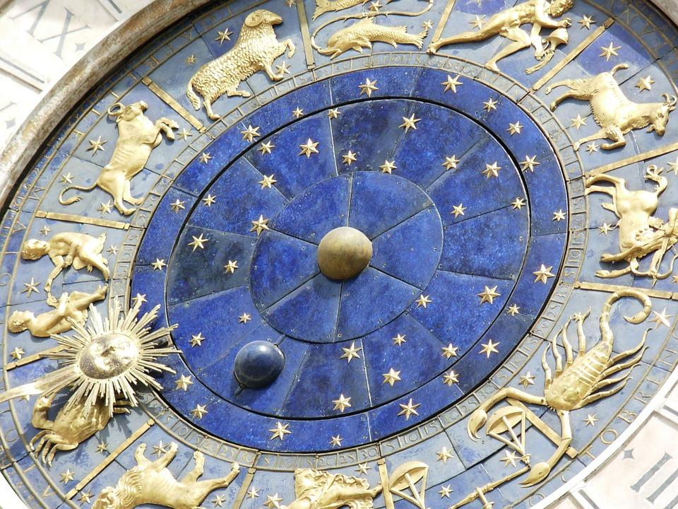 kako sotona putem astrologije može uništiti nečiji život