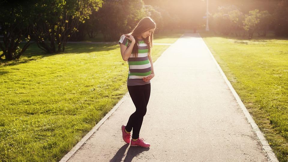 U kojoj dobi je žensko tijelo najspremnije za trudnoću?