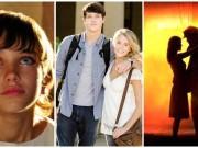 10 najboljih kršćanskih filmova svih vremena