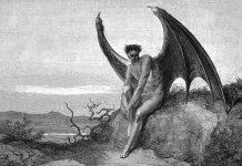 Zašto je Bog stvoro Sotonu