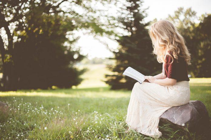 Biblijski stihovi mir srce
