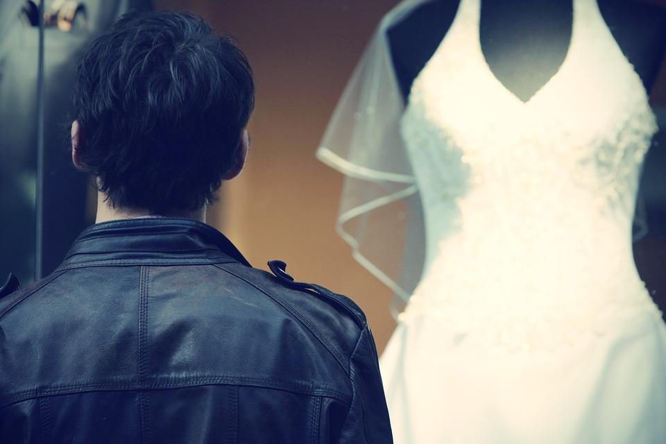 mladi muškarci odustaju od braka