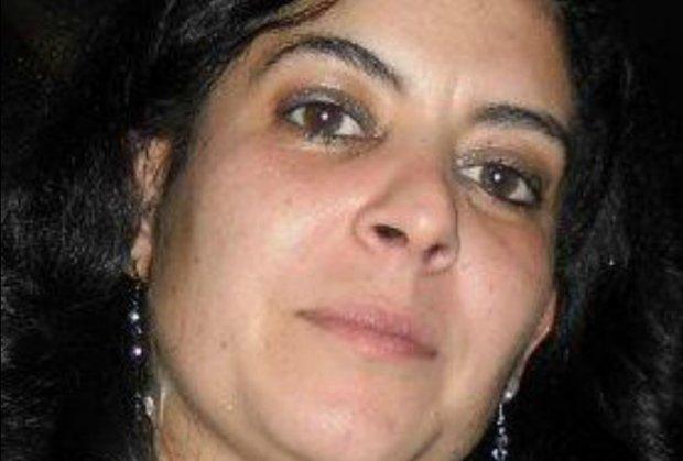 obitelj ove trudnice provela je 4 mjeseca pored njenog mrtvog tijela