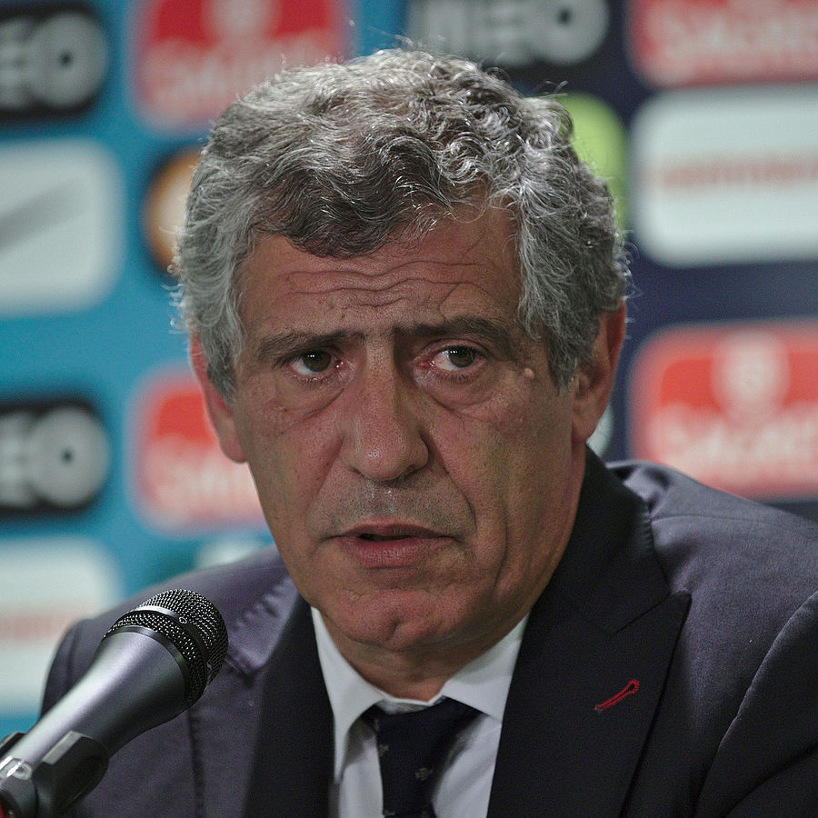 portugalski izbornik fernando santos