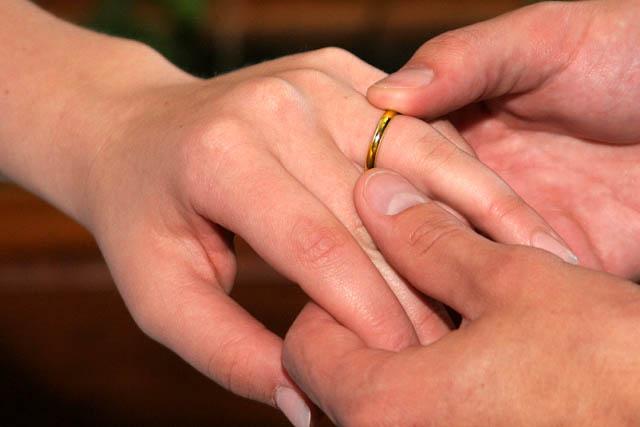 stvari koje mogu osnažiti vašu vezu i brak
