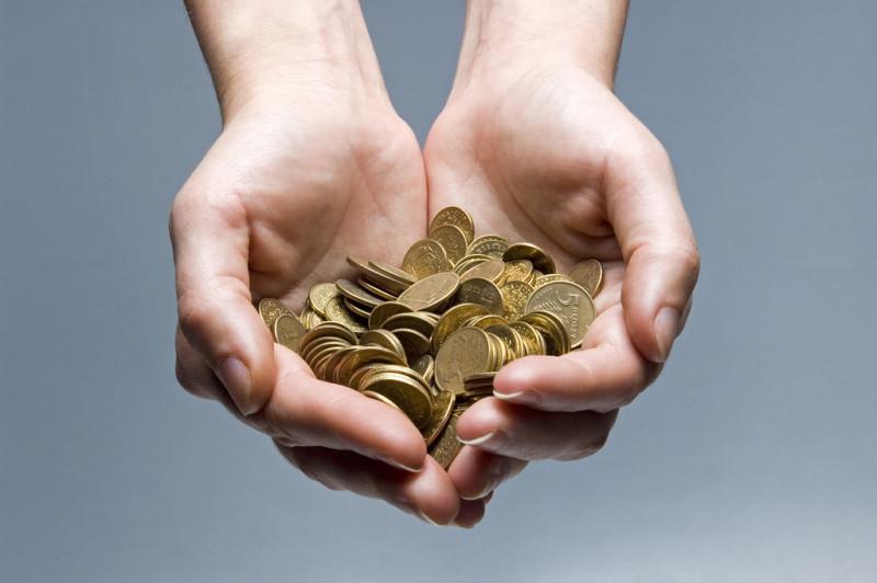 Jednoga dana ćeš morati dati račun za svaki novčić koji si potrošio