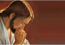 Molitva ''Oče naš'': 4 činjenice koje trebate znati o Molitvi Gospodnjoj
