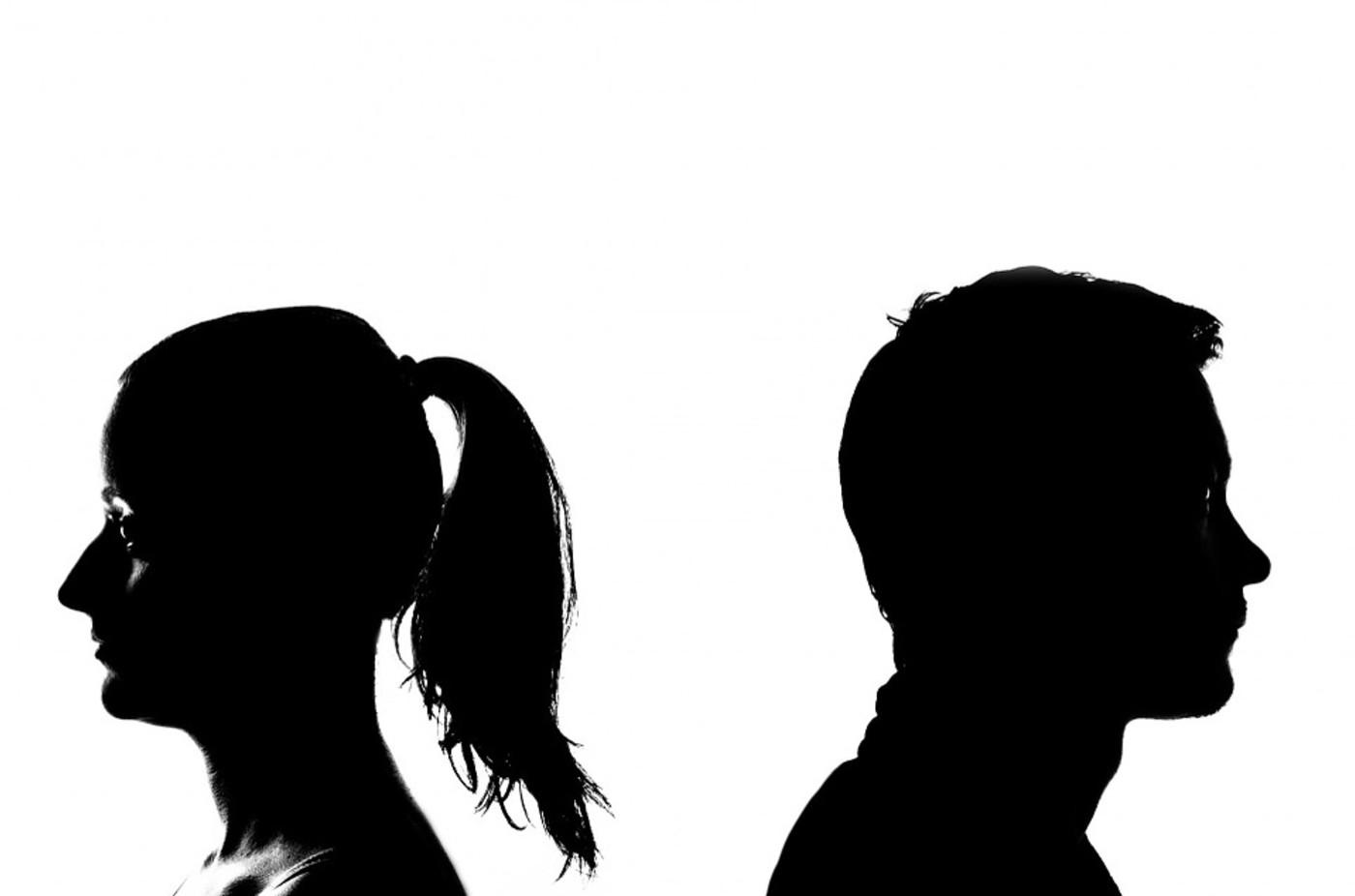 Navike razvod braka