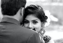 Pokornost žene u braku
