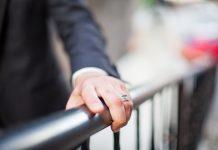 Vjenčani prsten (burma)