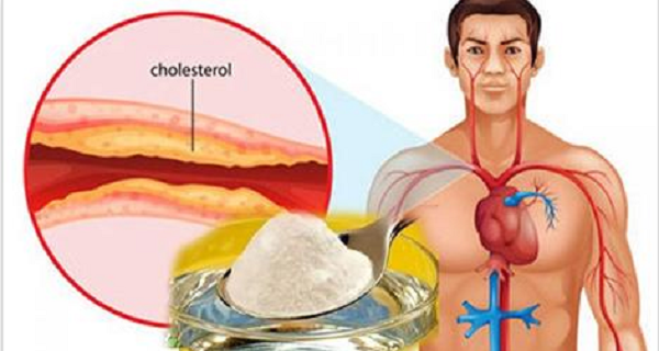 lijek protiv kolesterola