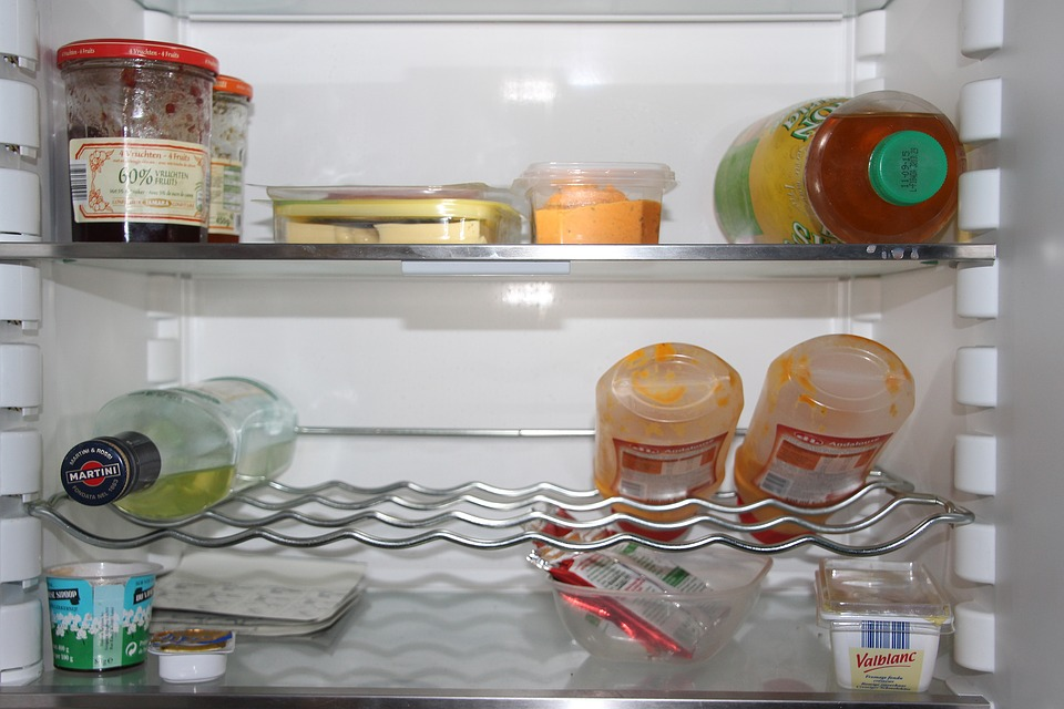 ove namirnice ne smijete držati u hladnjaku