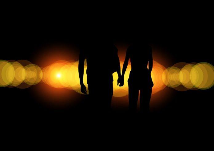 Trebam li priznati grijeh preljuba osobi s kojom sam u braku?