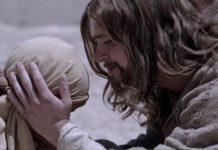 Bog će vas izbaviti iz nevolje