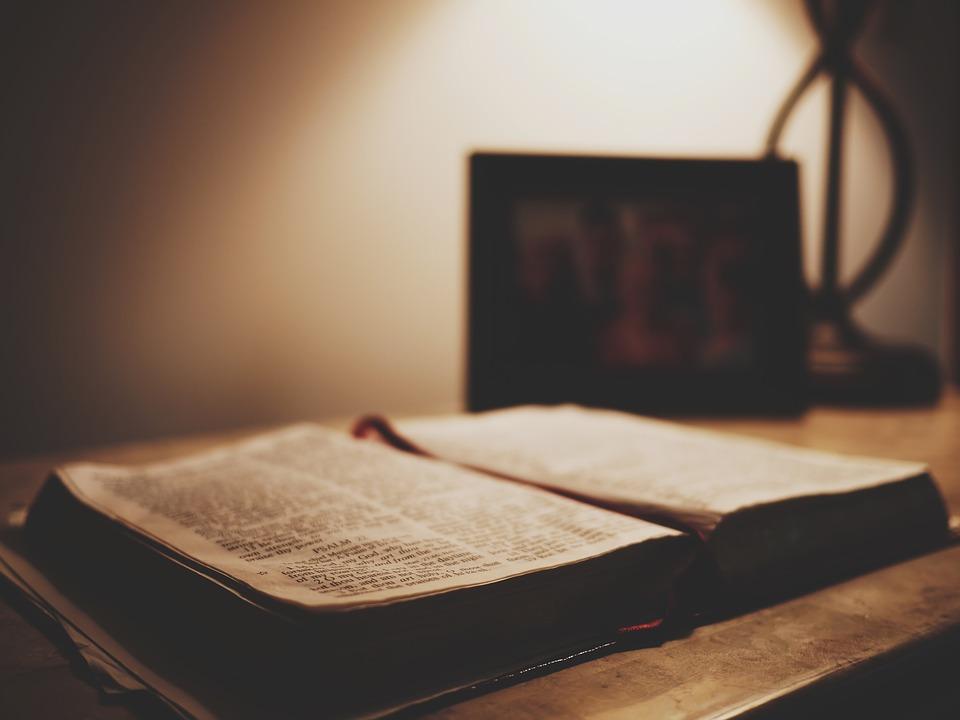 Sedam uvjerljivih dokaza koji potvrđuju da je Biblija istinita