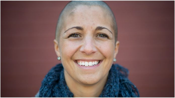 Znakovi raka kod mlade osobe