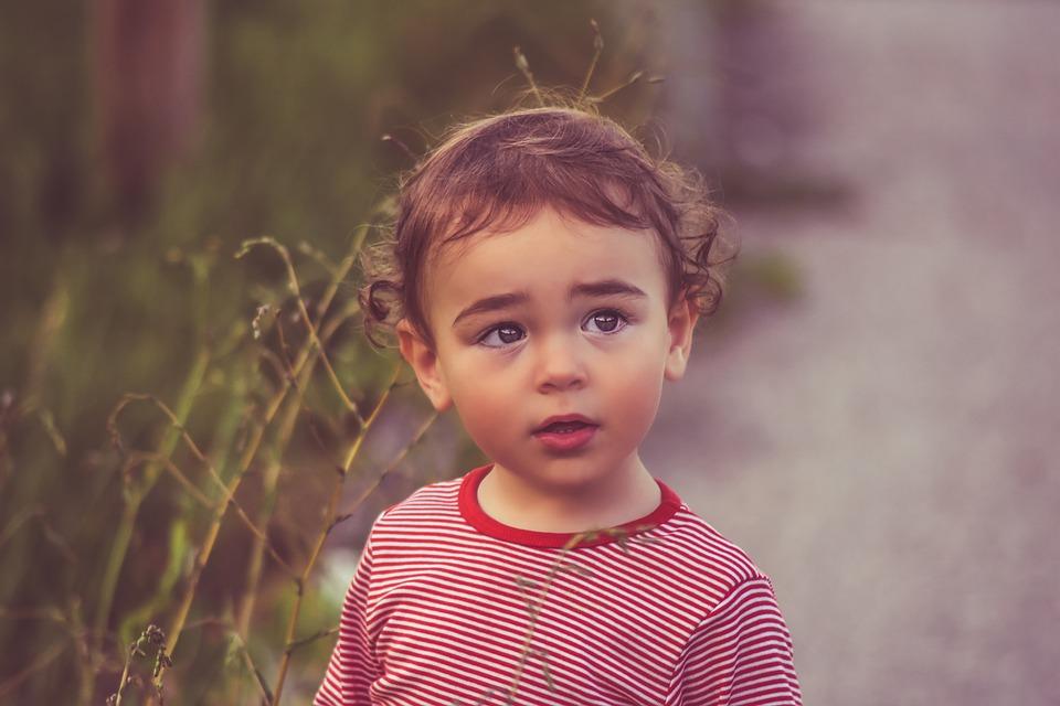 fotografije djece