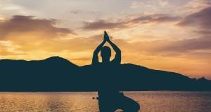 Zašto je joga opasna za kršćane