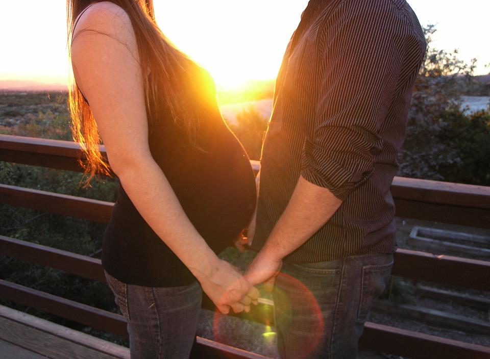 trudnoća prije braka