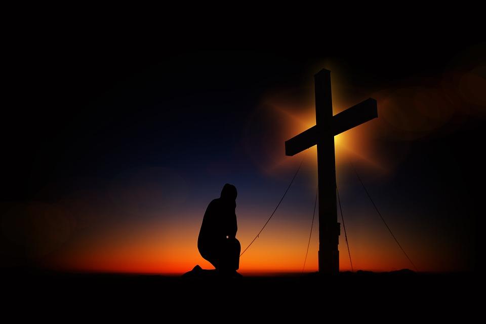 5 molitvi protiv sotonskih napasti