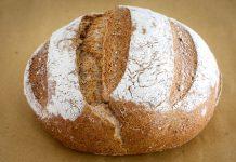 Kruh naš svagdanji daj nam danas