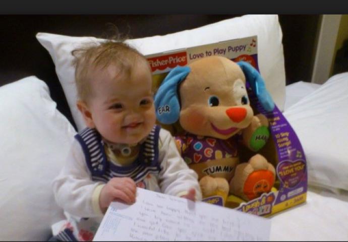 lijecnici-savjetovali-majci-da-pobaci-bebu-bez-nosa-2